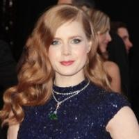 Amy Adams 'Confused' and 'Frustrated' by TODAY's Interview Cancellation