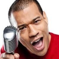 Michael Yo Comes to Comedy Works Landmark Village This Weekend