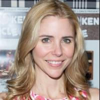 Kerry Butler and Matt Walton Lead UNDER MY SKIN, Opening Tonight Off-Broadway