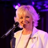 Photo Coverage: Tony Winner Christine Ebersole Plays 54 Below!