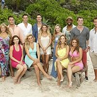 ABC's BACHELOR IN PARADISE Debut Wins Monday Time Period in Viewers