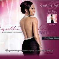 Cynthia Felton Sings Nancy Wilson Classics on New Album