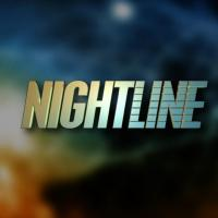 ABC's NIGHTLINE is #1 in Total Viewers for July Sweep