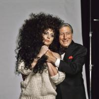 Tony Bennett And Lady Gaga To Star In H&M's Holiday Campaign This Winter