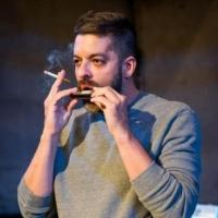 BWW Reviews: Miguel Gutierrez Performs 'myendlesslove' at Abrons Art Center