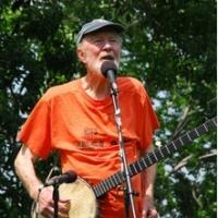 BWW Blog: Remembering Pete Seeger