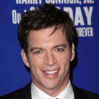Harry Connick Jr. 'Honored' to Be AMERICAN IDOL Judge