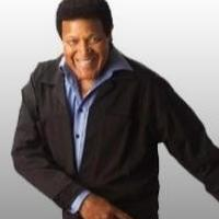 Chubby Checker Plays DuPont Theatre Tonight