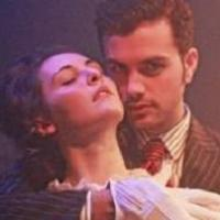 BWW Reviews: THREEPENNY OPERA at Villanova Goes Back to Brecht