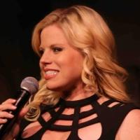 Megan Hilty to Sing 'For Good' With Fan at Junior Theater Festival