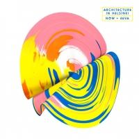 Architecture In Helsinki Release New LP Today