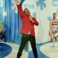 Matt Zarley Unveils New 'Somebody 4 Everybody' Music Video
