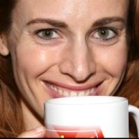 WAKE UP with BWW 2/27/2015 - Cush Jumbo's JOSEPHINE AND I, LuPone Chats 'VERSAILLES' and More!