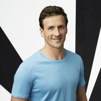 Photo Flash: First Look - E!'s New Series WHAT WOULD RYAN LOCHTE DO?, Airing Today