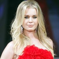 Rebecca Romijn to Host GSN's New Original Series SKIN WARS