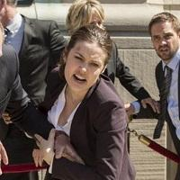 BWW Recap: 'Karakurt' Asks 'Who's Your Mama?' on THE BLACKLIST