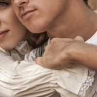 BWW Reviews: TESS OF THE D'URBERVILLES, New Wimbledon Theatre Studio, September 4 2014