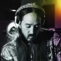 Guitar Center Launches 'Your Next Record' with Steve Aoki