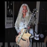 Rock'n Roll Pioneer June Millington to Release Autobiography