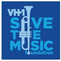 BUSH Headlines VH1 Save The Music Foundation 2014 Noteworthy Concert