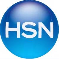 HSN's 'Queen of Invention' Joy Mangano Scores New History-Making Sellout