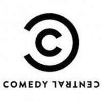 Comedy Central Launches Nationwide Stand-Up Comedian Search Today