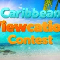 ABC's THE VIEW Announces Caribbean 'Viewcation' Contest