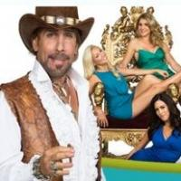 ReelzChannel's Original Reality Series TREASURE KING Premieres Tonight