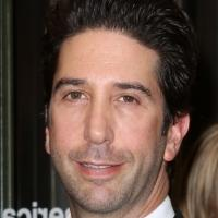 David Schwimmer Joins Ryan Murphy's 'AMERICAN CRIME STORY' on FX