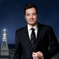 NBC's TONIGHT SHOW Week in LA Delivers Top Ratings