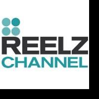 REELZ 2015 Slate of New and Returning Original Series