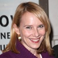 Amy Ryan Joins Cast of Broadway-Based Comedy BIRDMAN