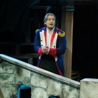 BWW Reviews: Aurora's Record-Breaking LES MISERABLES Is a Powerful, Breath-Taking Hit