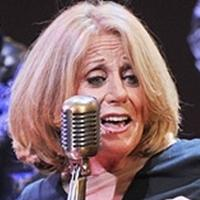 InDepth InterView 2010 Flashback: Lesley Gore