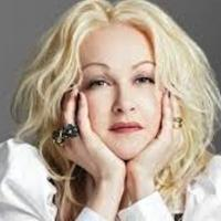 Tickets to Cyndi Lauper & Martin Sexton's Shows at bergenPAC on Sale 8/23