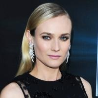 Fashion Photo of the Day 3/23/13 - Diane Kruger
