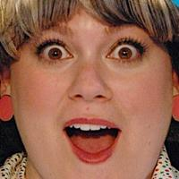 BWW Reviews: Summer Theatre of New Canaan Rocks with HAIRSPRAY