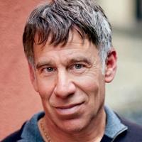 Stephen Schwartz On Career Beginnings, Harry Chapin & FOLLIES