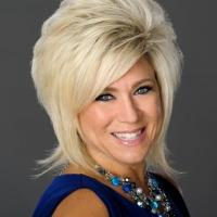 Hit Series LONG ISLAND MEDIUM Returns to TLC Tonight