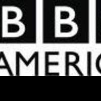 New BBC America Drama THE LIVING AND THE DEAD Announced