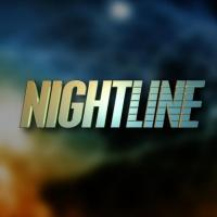 ABC's NIGHTLINE is No. 1 for Week in Total Viewers