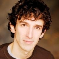 BWW Exclusive: MARY POPPINS Cast Memories- Dennis Moench