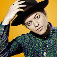 Bruno Mars' SNL Encore Takes Saturday Night in Adults 18-49