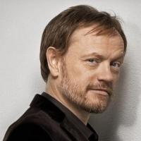Jared Harris Joins Cast of 'MAN FROM U.N.C.L.E. Reboot