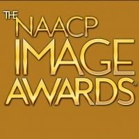 SELMA, HOW TO GET AWAY WITH MURDER, BLACK-ISH and More Top 46TH NAACP IMAGE AWARDS; All the Winners!