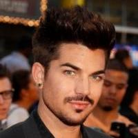 Adam Lambert to Fill In for Keith Urban at AMERICAN IDOL NY Auditions