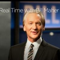 Mel Brooks to Guest on HBO's REAL TIME WITH BILL MAHER, 1/30