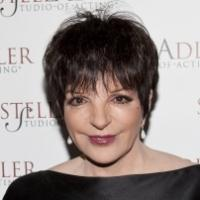 AUDIO: Liza Minnelli Sings 'You've Got To See Mama Ev'ry Night' on BOARDWALK EMPIRE Soundtrack!