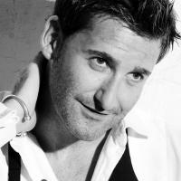 Paul Byrom to Play State Theatre, 3/14