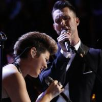 BWW Recap: THE VOICE - FINALE Three Singers Sing Their Heart Out In Three Songs